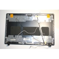 Backcover AP0FO000110 ACER ASPIRE 5742G