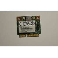 Placa Wireless T77h103.00 Hf ACER ASPIRE 5742Z