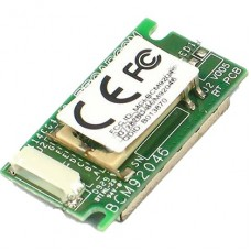Bluetooth BCM92046 Acer Aspire 5538G