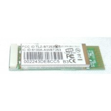 Bluetooth 6100A-AW BT253 ASUS Eee PC 1101HA