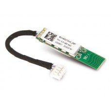 Bluetooth BCM92070MD HP 625