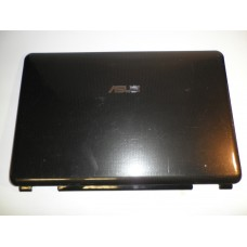 Back Cover 13N0-ESA0403 Asus X5EA