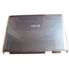 Back Cover + Antenas Wireless 13N0-BTA0501 Asus X61S