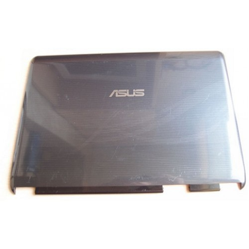 ASUS X61S WIRELESS WINDOWS 10 DRIVER