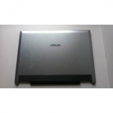 Back Cover 13GNI11AP081 Asus F3J