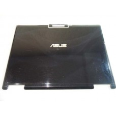 Back Cover 13GNPR1AP030 ASUS M51V