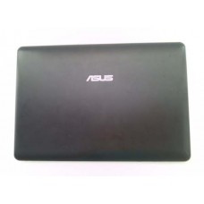 Back Cover 13GOA2H1AP020 ASUS Eee PC 1215N