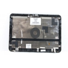 Back Cover +  Antena Wireless 633492-001 Compaq Mini CQ10
