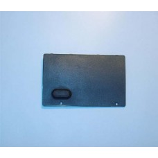 Back Cover 6-39-M7612-021-1C Insys M761SU