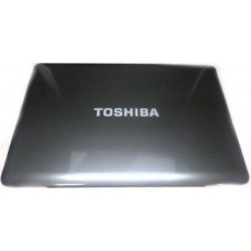 Back Cover + Antenas Wireless AP073000502 Toshiba Satellite L500