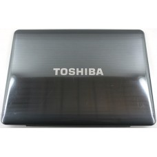 Back Cover + Atennas Wireless EABL5008010 Toshiba Satellite A300D