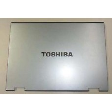 Back Cover GM902419511A-C Toshiba Tecra A9