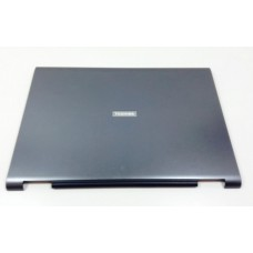 Back Cover K000033030 Toshiba Satellite M70-164