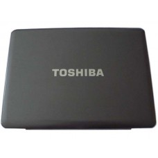Back Cover V000123360 Toshiba Satellite A300