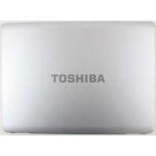 Back Cover V000130070 Toshiba Satellite L300