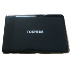 Back cover H000050200 Toshiba Satellite L850
