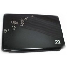 Back Cover ZYE34UT3TPA03 HP Pavillion DV6