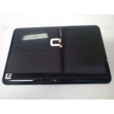 Back Cover 6070B0355702 HP COMPAQ MINI 110