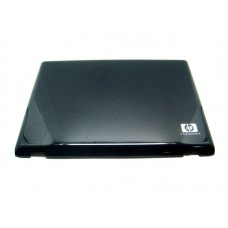 Back Cover + Antenas Wireless 446487-001 HP Pavilion DV6700