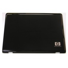 Back Cover 60.4F611.002 HP PAVILION DV2000