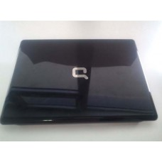 Back Cover 604H59002 HP COMPAQ PRESARIO CQ50