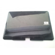 Back Cover FOX4ATTSLCTP003A HP PAVILION TX2075BR NB PC BRZL