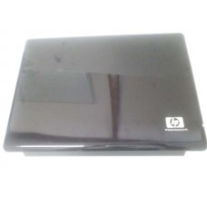 Back Cover ZYE3ETP003 HP PAVILION DV5