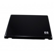 Back Cover 431389-001 HP DV6149EU