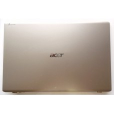 Back Cover + Antena Wireless AP09F000100 Acer Aspire 5538G