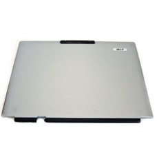 Back Cover + Antena Wireless EAZB1004013 Acer Aspire 5600