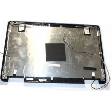Back Cover + Antenas Wireless FA06S000400 Acer Aspire 5532