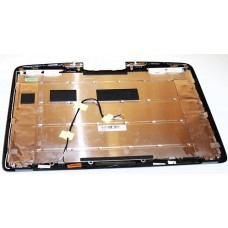Back Cover TSA3DZD1LCTN + Atenas Wireless Acer Aspire 5920