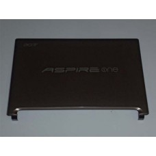 Back Cover AP0F3000892 Acer ONE D255