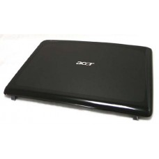 Backcover FA01K001000 ACER ASPIRE 5720