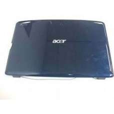 Backcover 60.4K831.002 ACER ASPIRE 5535