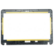 Bezel 599417-001 HP Pavillion DV3