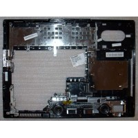 Bottom Cover 13GNPM1AP011 Asus F3S