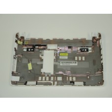 Bottom Cover 13GOA1L3AP020 ASUS Eee PC 1005P