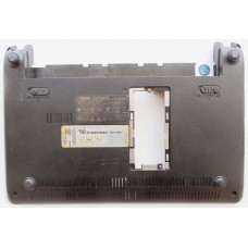 Bottom Cover 13GOA2B2AP010 ASUS Eee PC 1001PX