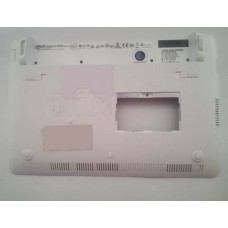 Bottom Cover 13GOA3E1AP061 ASUS Eee PC 1011PX