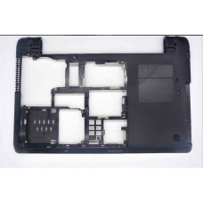Bottom Cover ASUS K52J