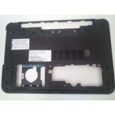 Bottom Cover AP0SZ000400 DELL INSPIRON 3521