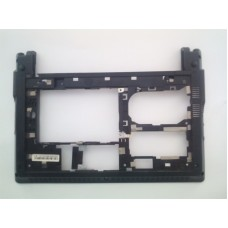Bottom Cover AP0FC000300 Packard Bell PAV80