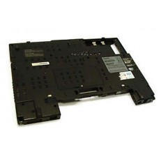 Bottom Cover GM902418111A-B Toshiba Tecra A9