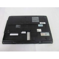 Bottom Cover 3ABD1BA0I18 Toshiba Satellite P100
