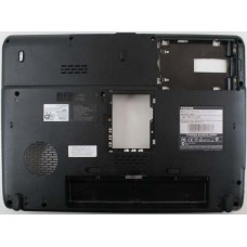 Bottom Cover V000130170 Toshiba Satellite L300