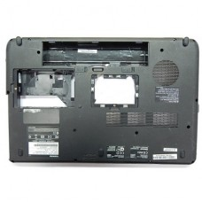 Bottom Cover AP093000100 Toshiba Satellite L500D