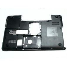 Bottom Cover H000038840 Toshiba Satellite L850