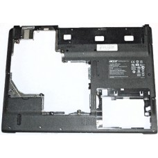 Bottom Cover 3DZB2BATN07 Acer Aspire 5600