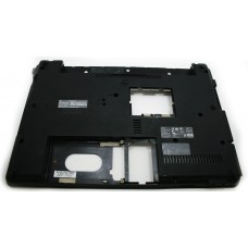 Bottom Cover 538445-001 Compaq 615